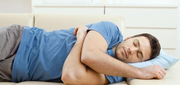 Фото - Последствия дневного сна для организма