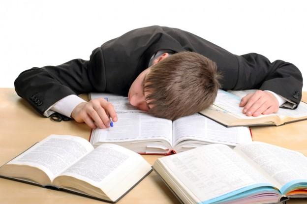 Фото - «Не прикидывайся, это просто головная боль»