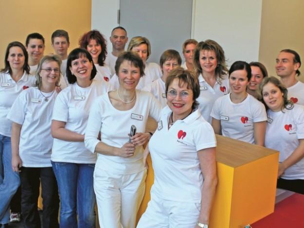 Фото - Клиника Гелиос Хёенштюкен (HELIOS Hohenstücken): неврологический реабилитационный центр для детей и молодёжи