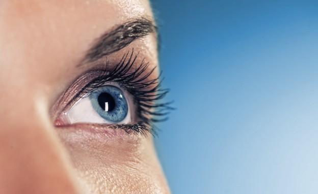Фото - Хирургические и лазерное лечение глаукомы