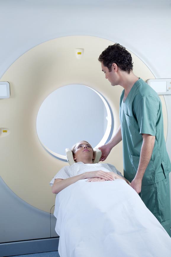 Фото - Как замедлить рост опухолевых клеток при раке лёгких ?