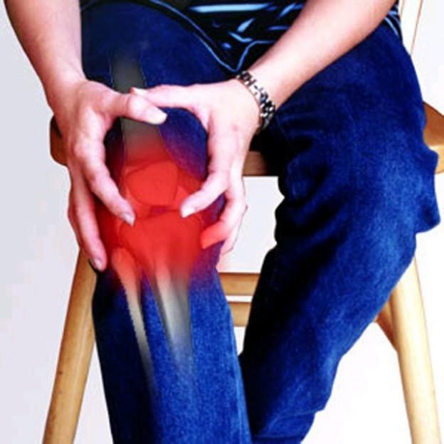 Фото - Пролиферативная терапия – новый способ восстановления суставов